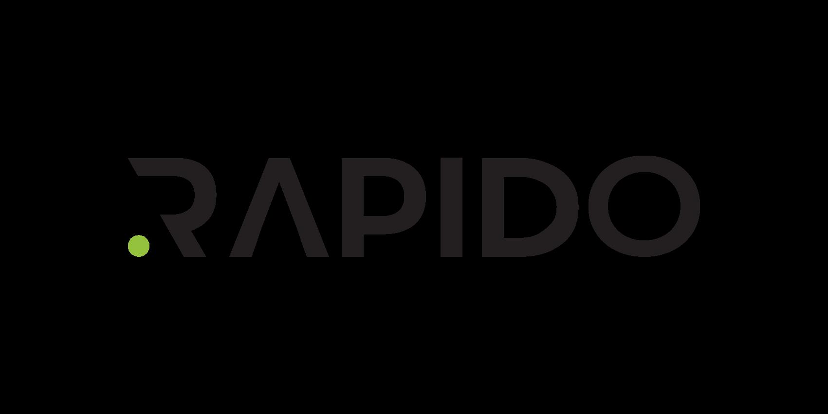 Rapido Service